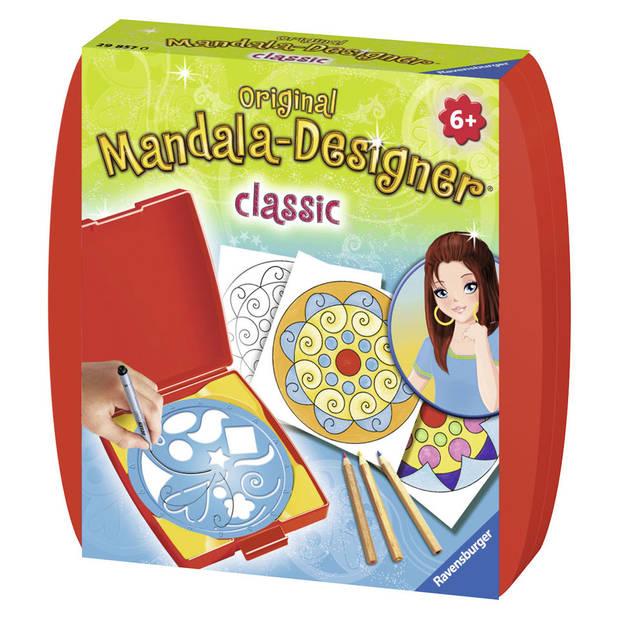 Ravensburger Mandala-Designer Classic