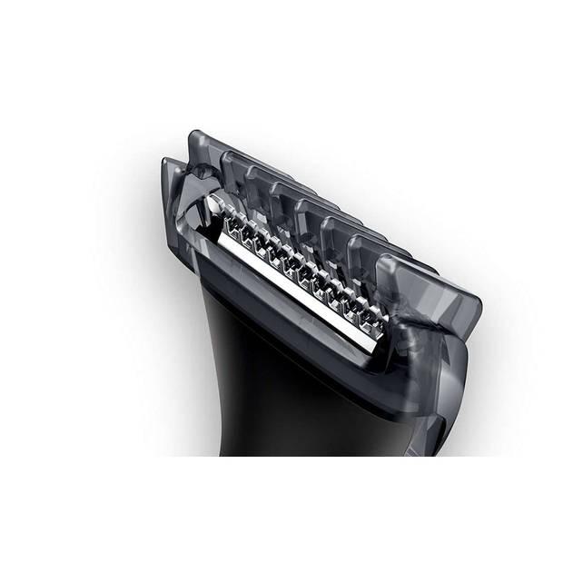 Philips Multigroom MG1100/16