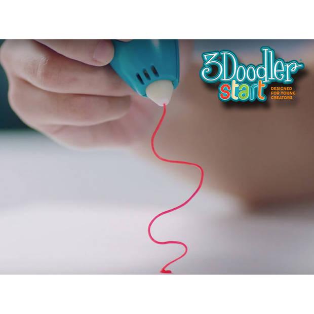 3Doodler Start - starterset