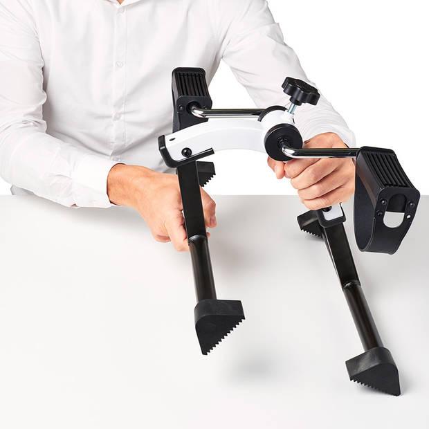 Vitility fietstrainer