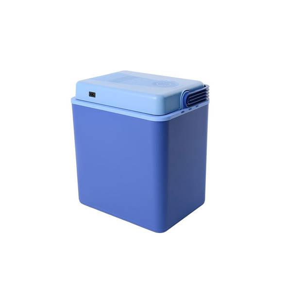 Elektrische koelbox - 30 l