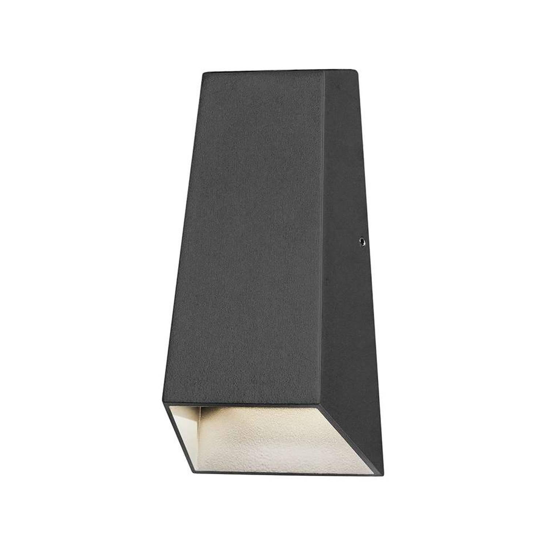 Konstsmide wandlamp Imola - 17 cm