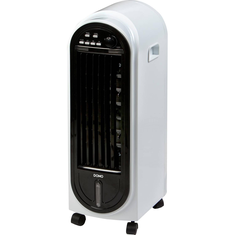 Air Cooler DO151A