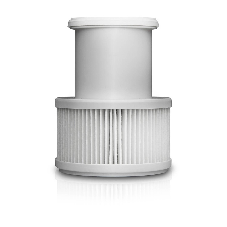 Medisana air 3m luchtfilter - 1st