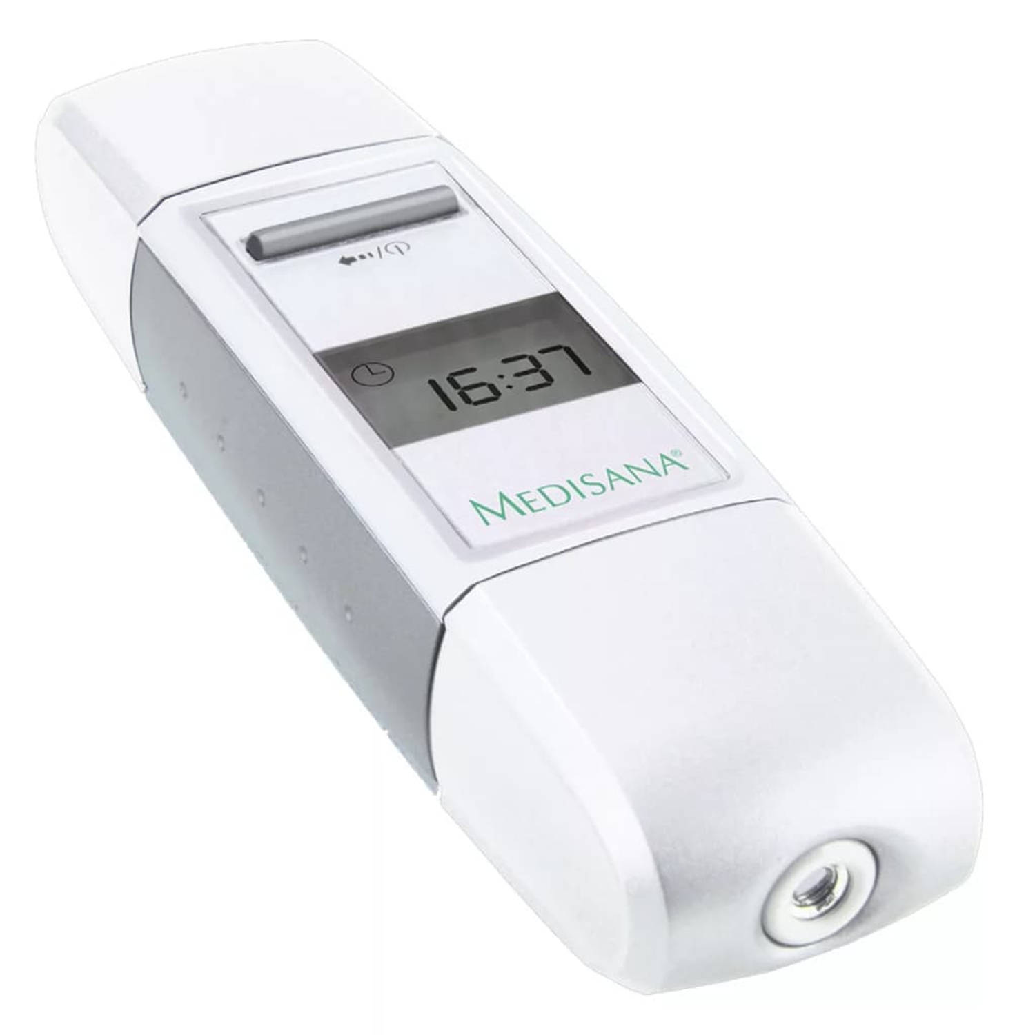 Medisana Digitale infrarood thermometer wit 99204