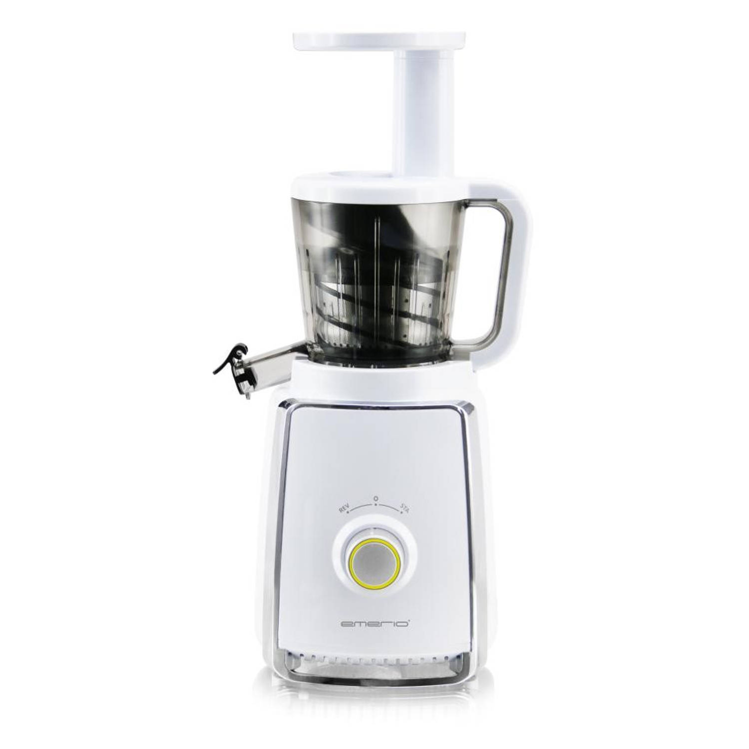 Emerio slow juicer SJ-110659.1