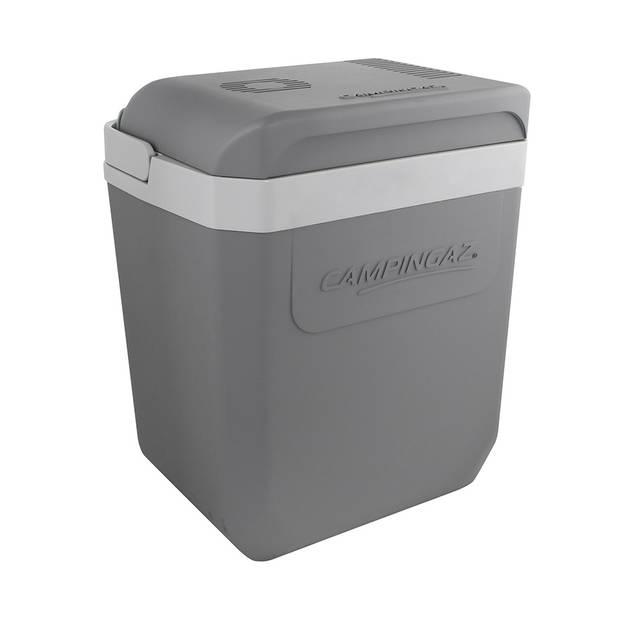 Campingaz Powerbox koelbox - 24 L