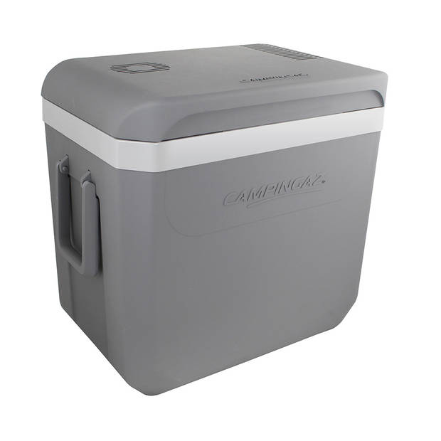 Campingaz Powerbox koelbox - 36 L