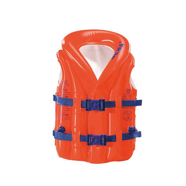 BEMA zwemtrainer - 15 tot 30 kg
