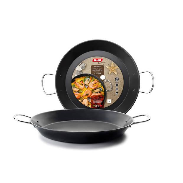 Ibili paella pan - ø 40 cm