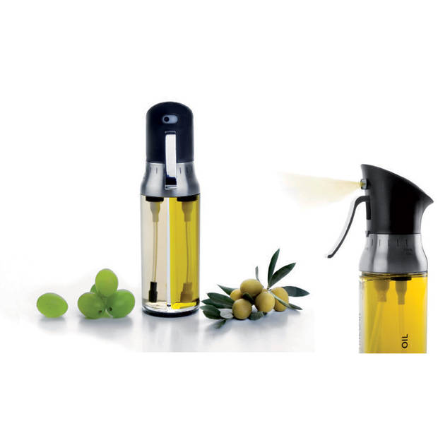 Ibili olie-/azijnsprayer - 200 ml