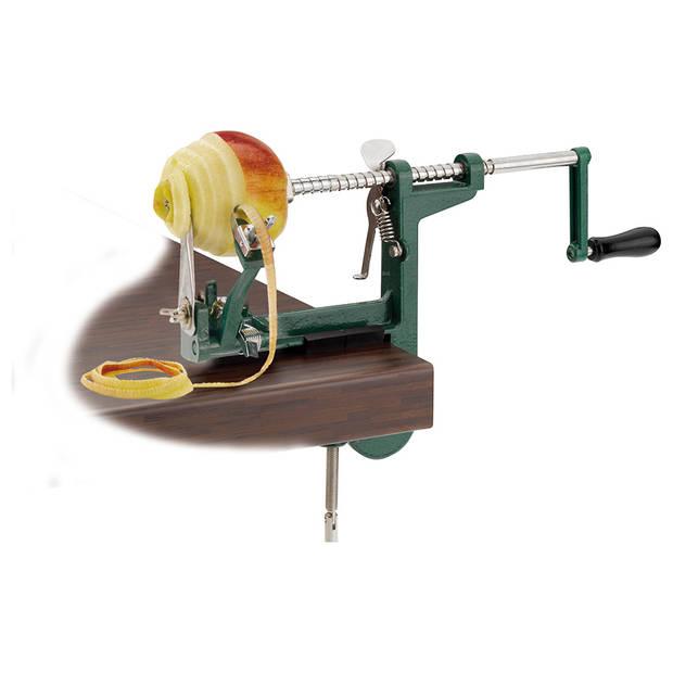 Westmark appelschiller - 31 x 5,3 x 21 cm