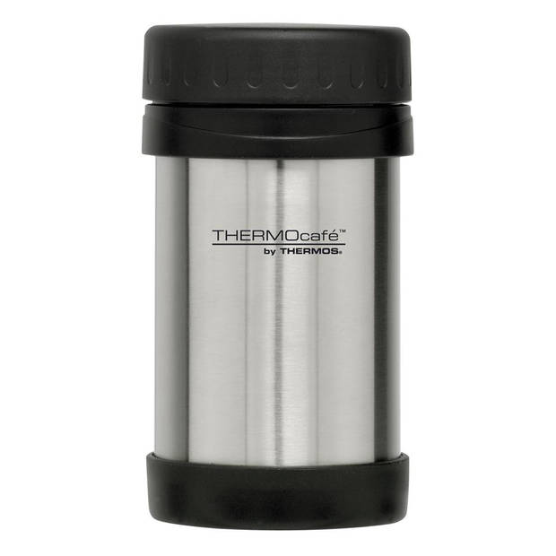 Thermos Everyday voedselcontainer - 0,5 liter