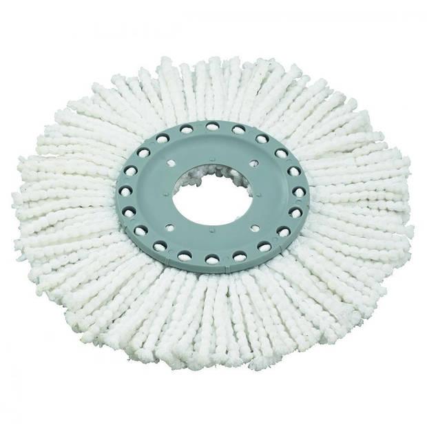 Leifheit Clean Twist Disc Mop Active reservemop