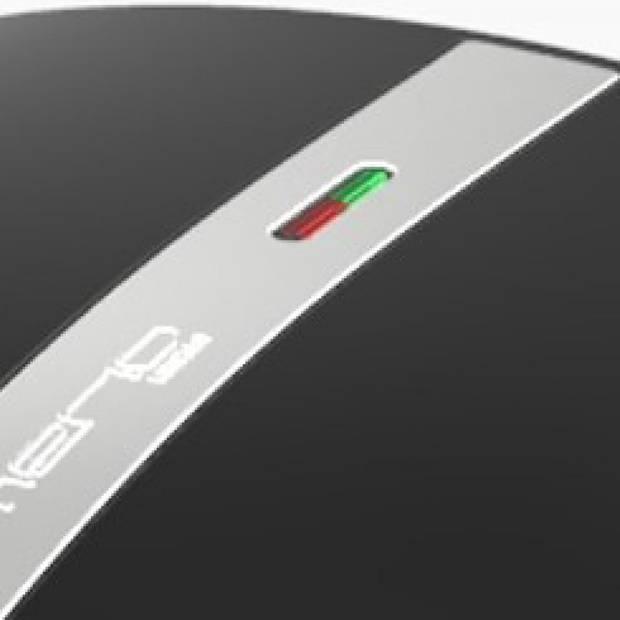 Emerio Familie tosti-ijzer XXL ST-111153