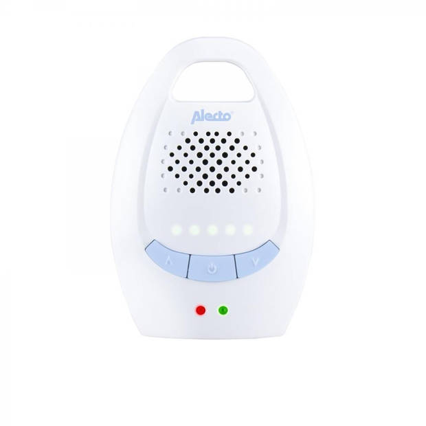 Alecto Babyfoon DBX-10