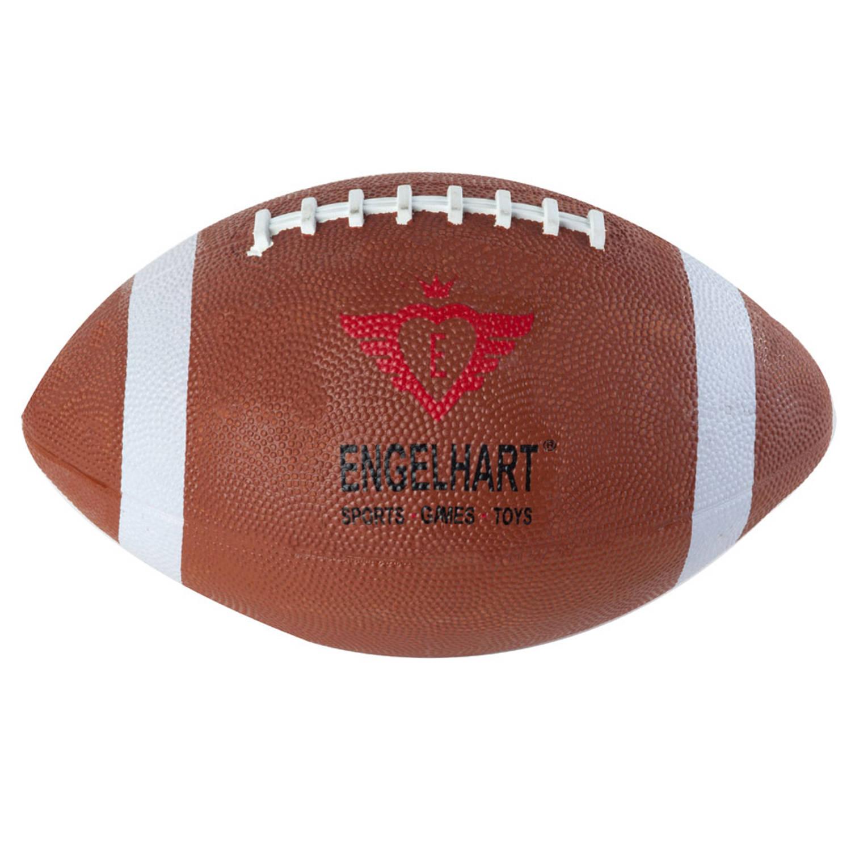 Afbeelding van Angel Sports American football