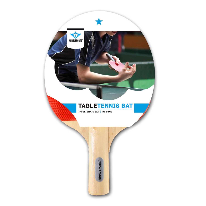 Korting Angel Sports Tafeltennisbat 1 Ster