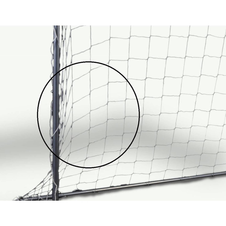 Afbeelding van Angel Sports net voor voetbaldoel - 300 cm