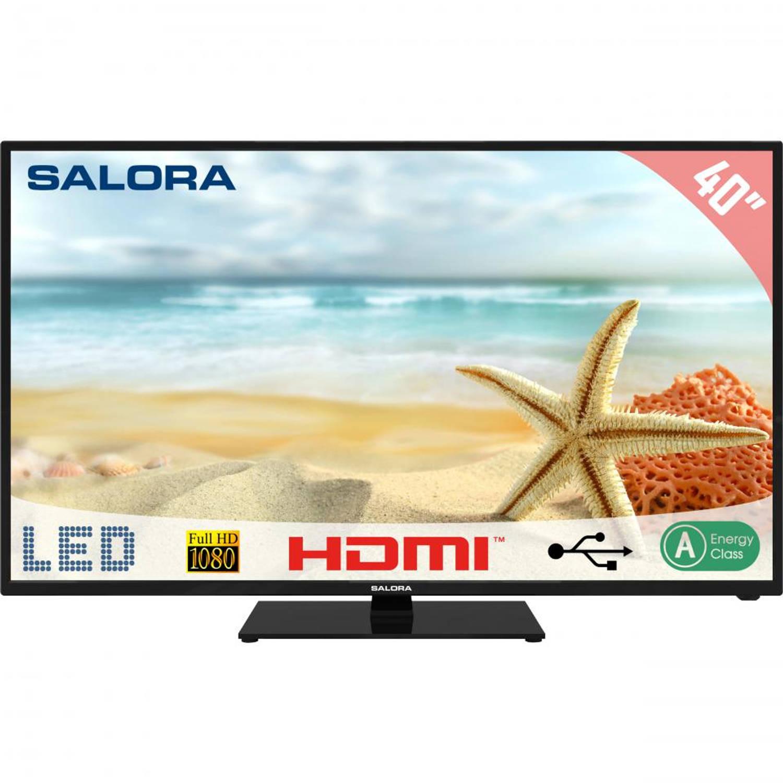 40LED1500 LED TV