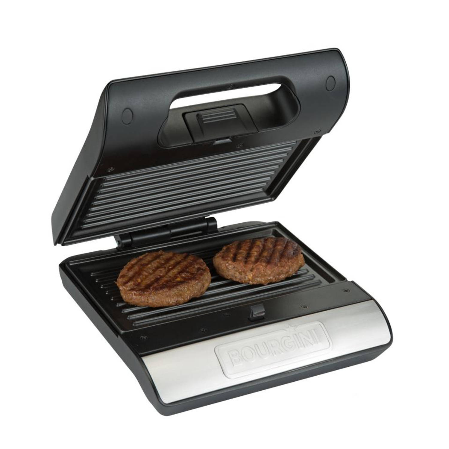 Bourgini Trendy Grill Deluxe 12.8000