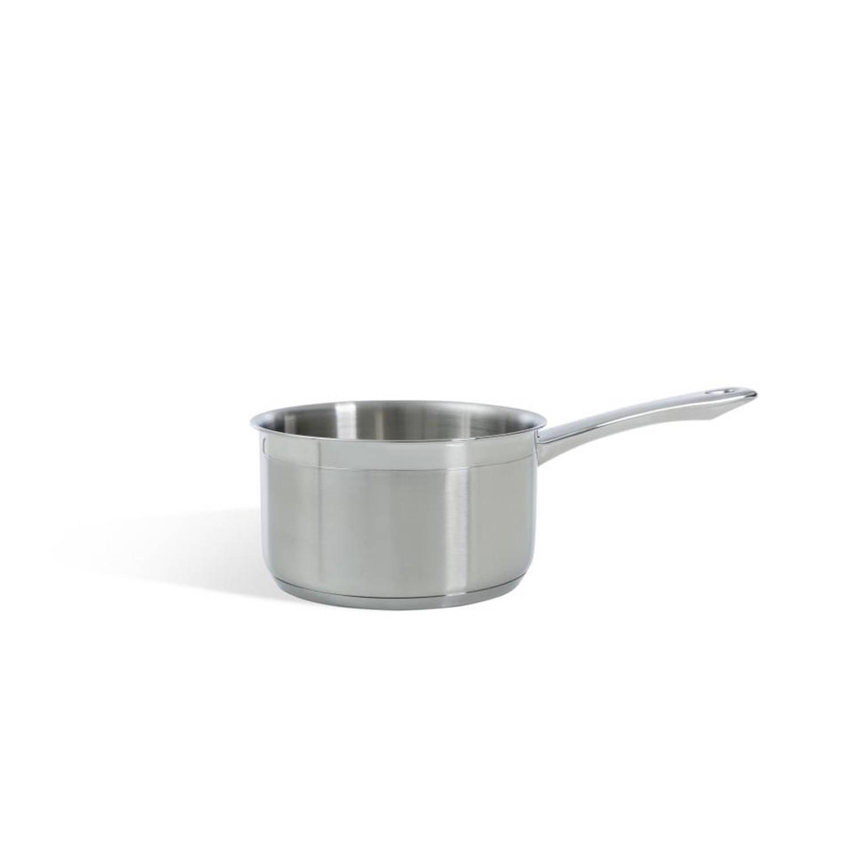 BK Vision steelpan - � 16 cm