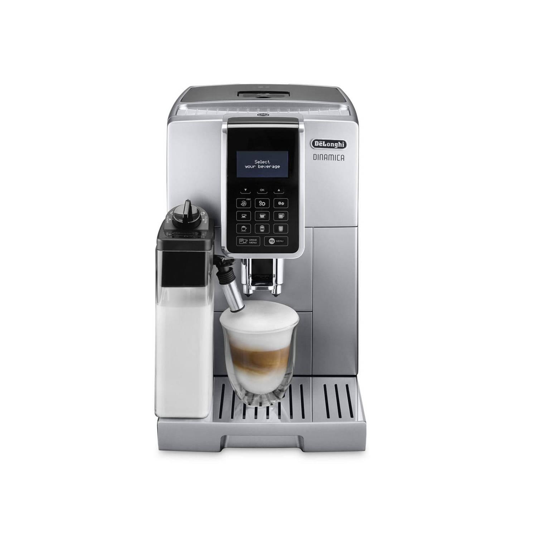 De'Longhi volautomaat Dinamica ECAM 350.75.S