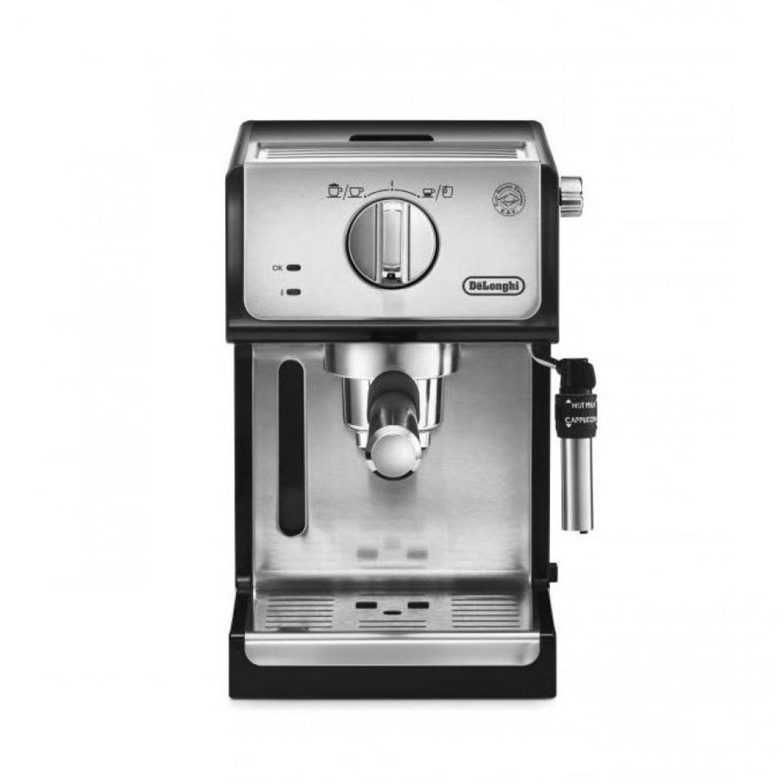 De'Longhi espressomachine ECP 35.31