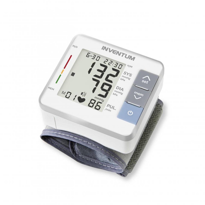 Inventum bloeddrukmeter BDP619