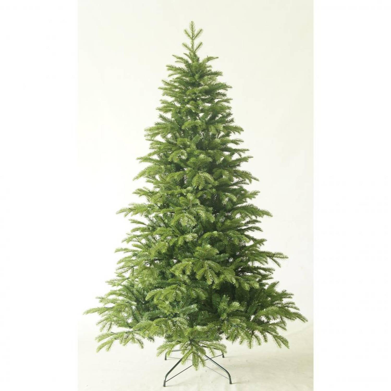 Anson kerstboom - 150 cm | Blokker