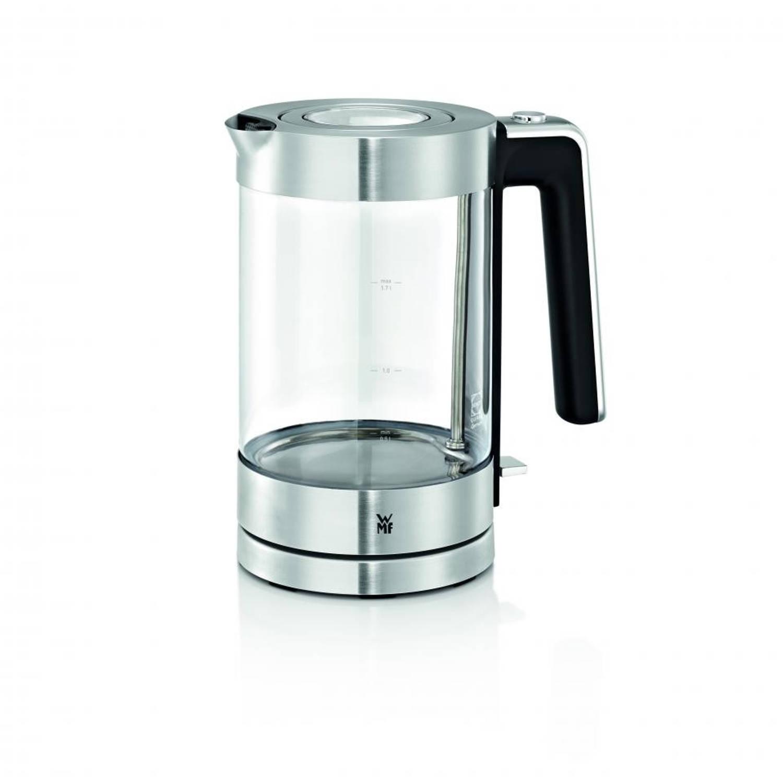 WMF LONO waterkoker - 1,7 liter