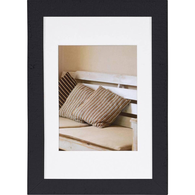Henzo Driftwood Fotolijst - 20 x 30 cm - grijs