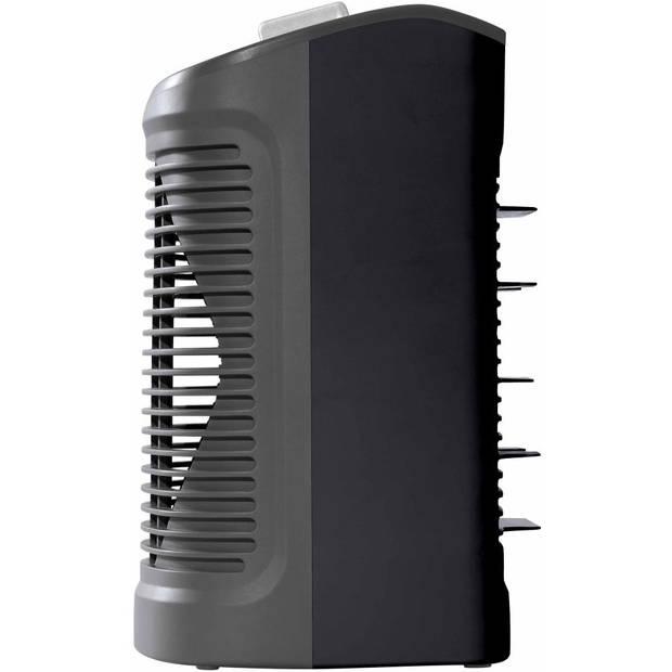 Rowenta ventilatorkachel SO2330