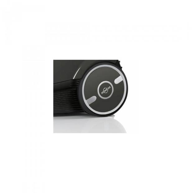 Bosch stofzuiger BGL35MON9