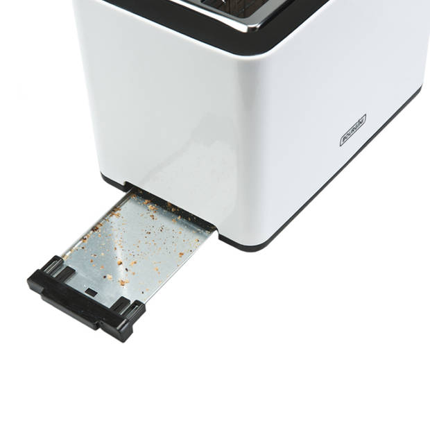 Bourgini Tosti Toaster 14.0001.02.00