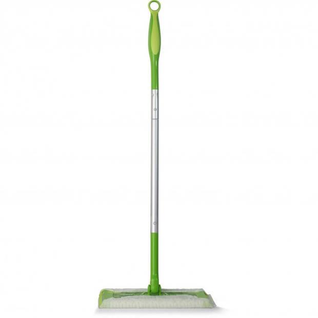 Swiffer combikit floor & duster