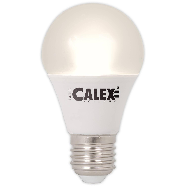 Calex LED E27 Normaallamp 7-45W A60 Variotone 2000-2700K