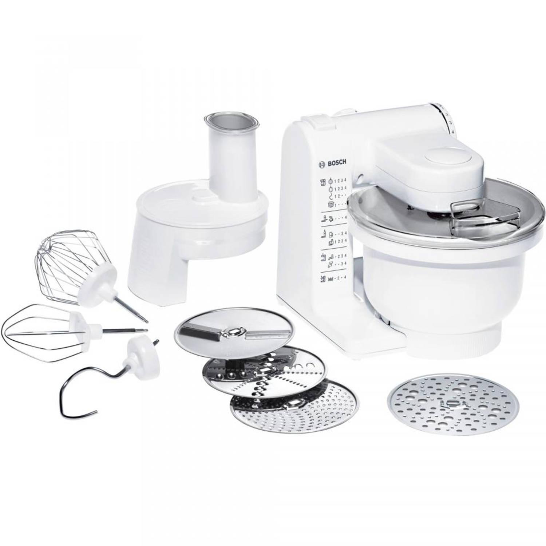Bosch keukenmachine MUM4427
