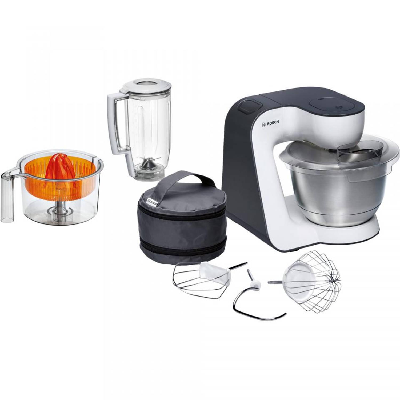Bosch Startline keukenmixer MUM50123