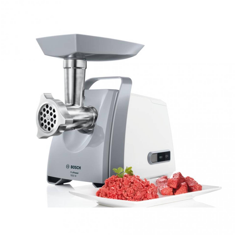 Bosch ProPower vleesmolen MFW45020