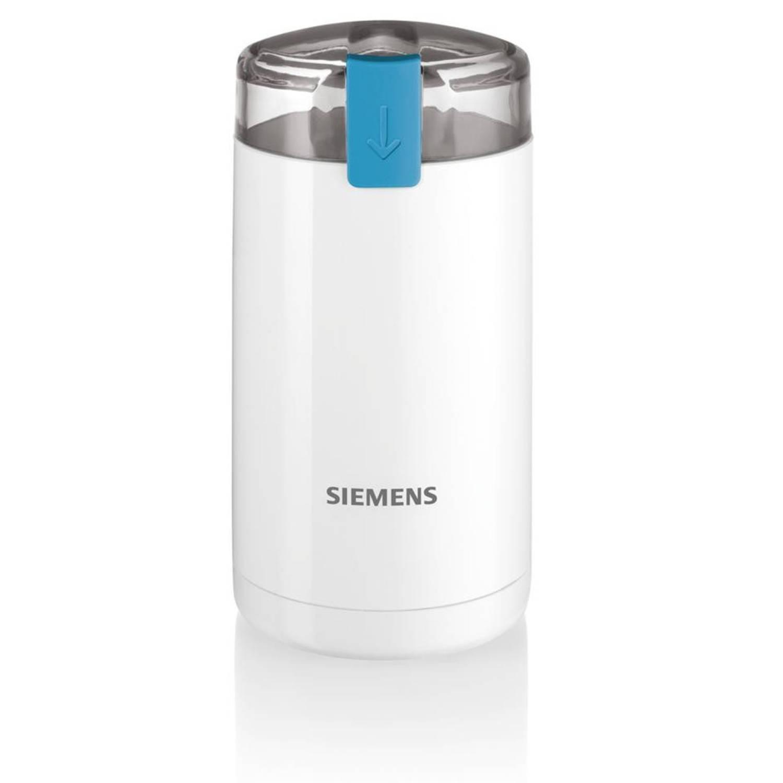 Siemens koffiemolen mc23200