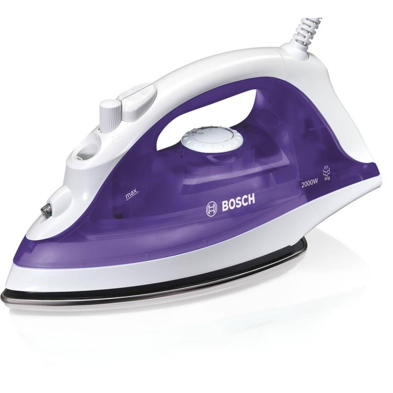 Bosch stoomstrijkijzer TDA2320