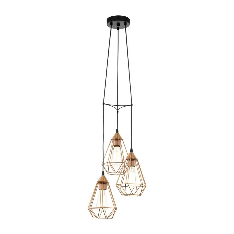 Korting Hanglamp Tarbes
