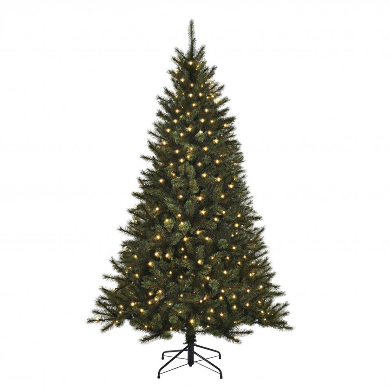https://www.blokker.nl/p/black-box-kerstboom-toronto-met-ingebouwde-verlichting-120-cm/1434840/images/full/1434840.jpg