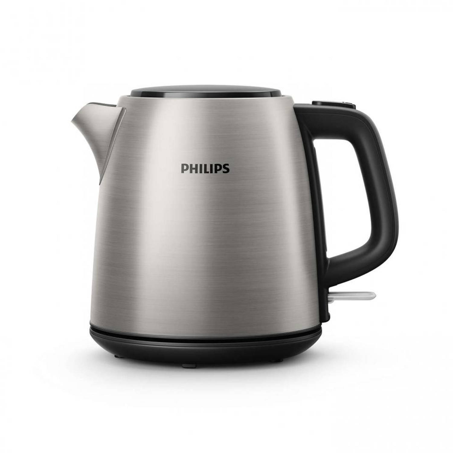 Philips waterkoker Daily Collection HD9348/10 - RVS - 1,0 liter