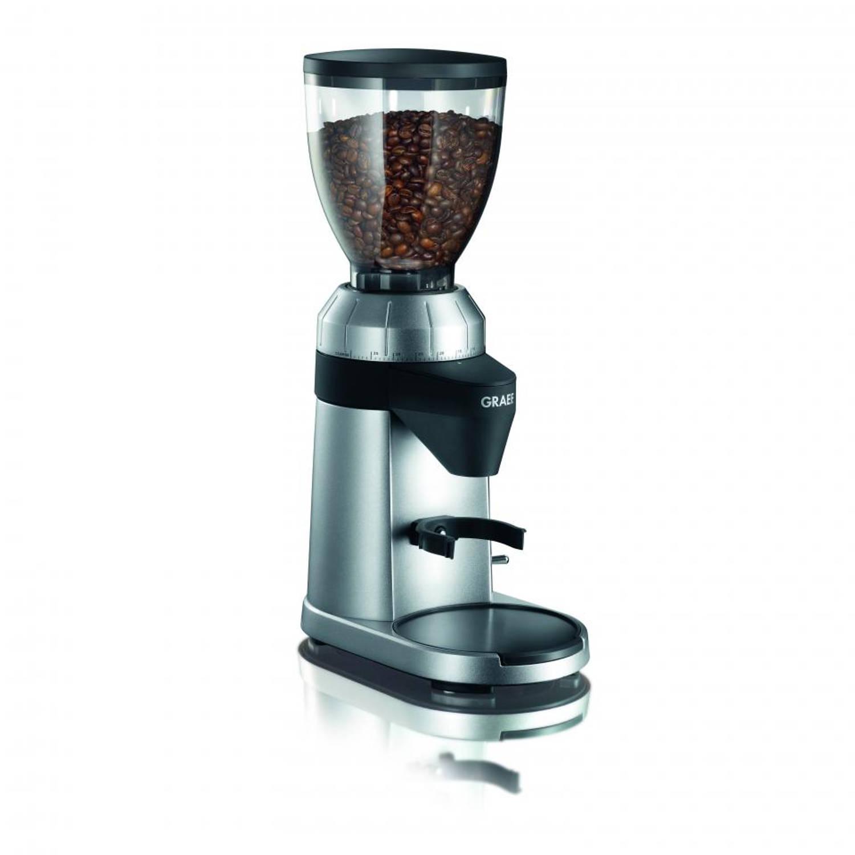 Graef koffiemolen CM800