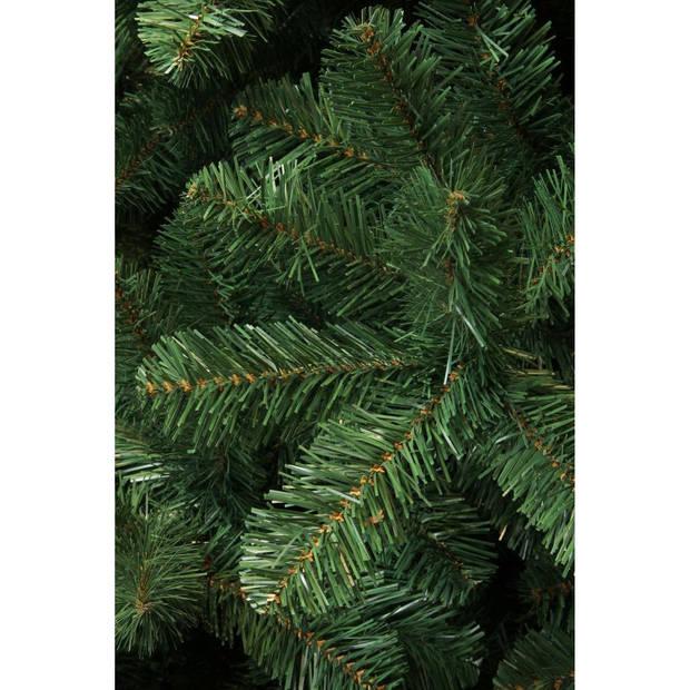 Triumph Tree kerstboom Tuscan - 120 cm