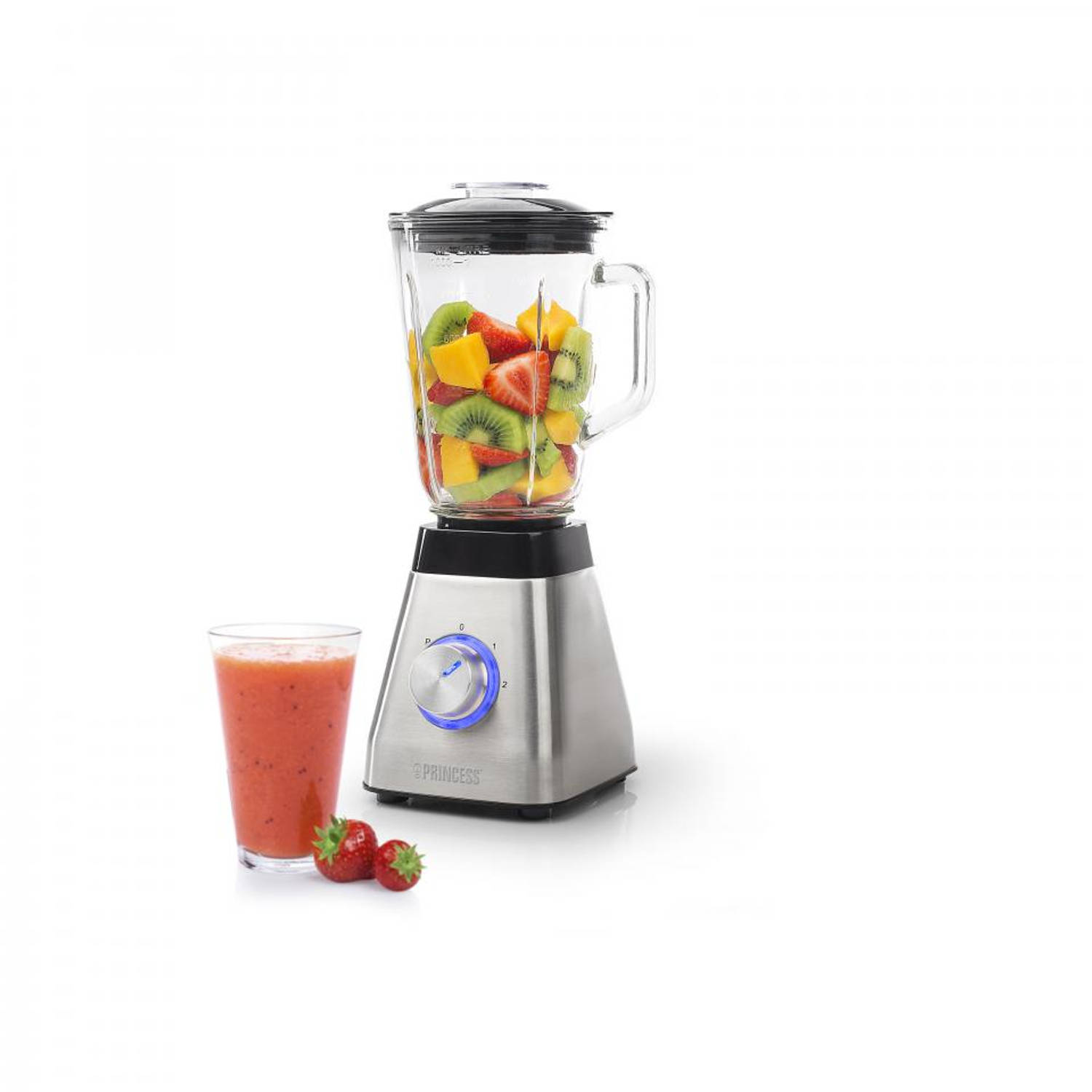 Korting Princess Compact Power blender
