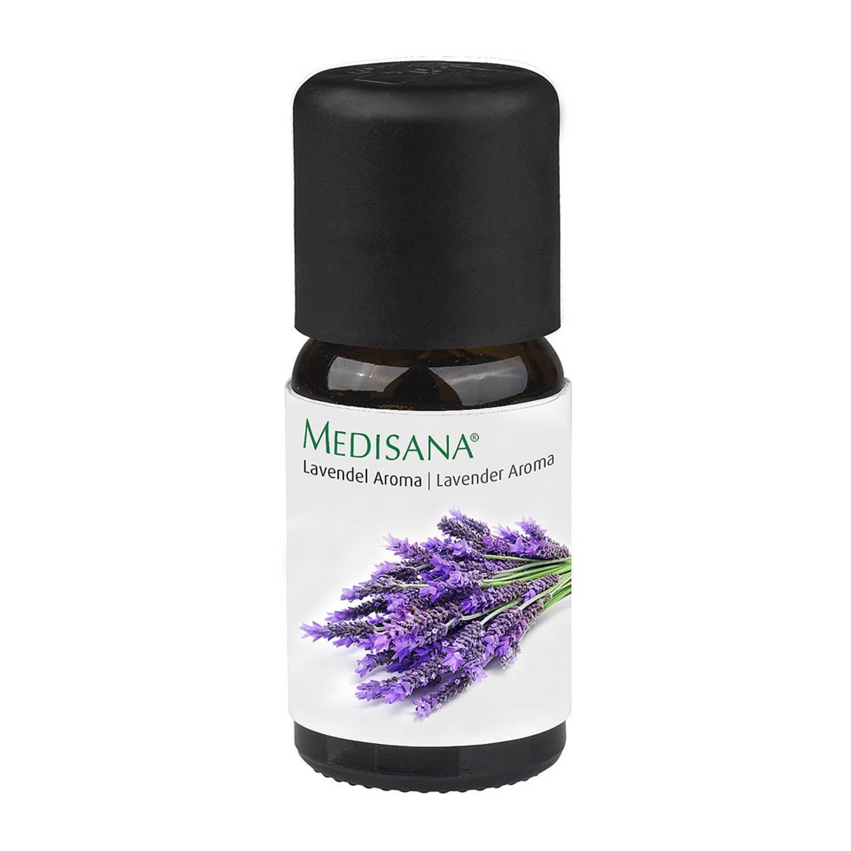 Medisana Aroma-Essence - Lavendel - 10 ml