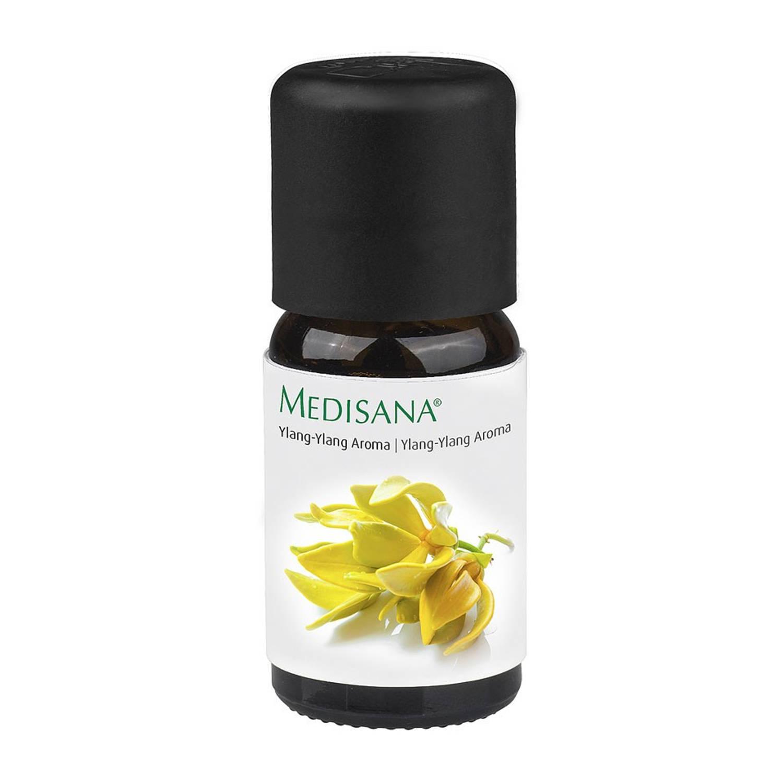 Medisana Aroma-Essence - Ylang Ylang - 10 ml